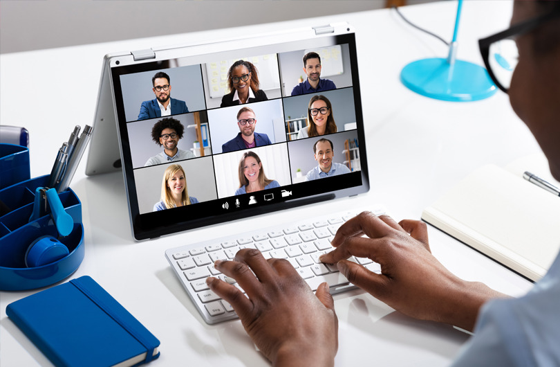 Video Conferencing Platforms: Which One Is Right for You?