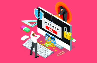 6 of the Biggest Cyberattacks and What We Can Learn From Each