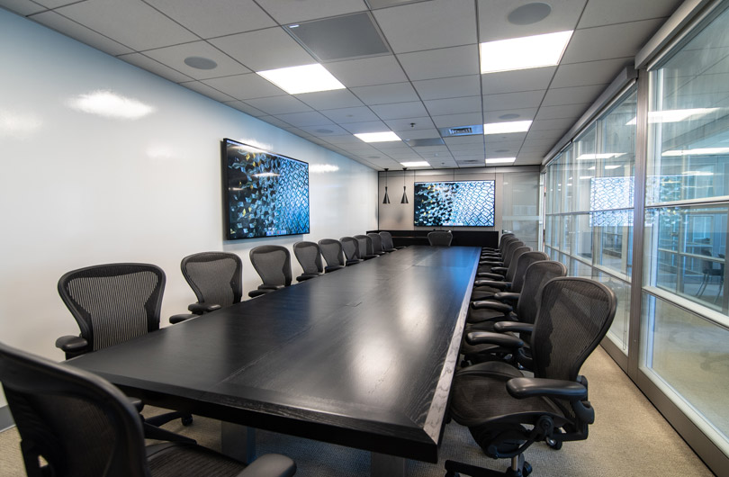 Are These 5 AV Mistakes Hobbling Your Meeting Room Experience?