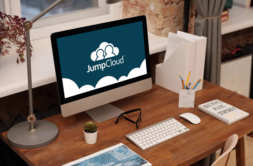 What Is Jumpcloud and Why Is It Crucial to My Digital Security?