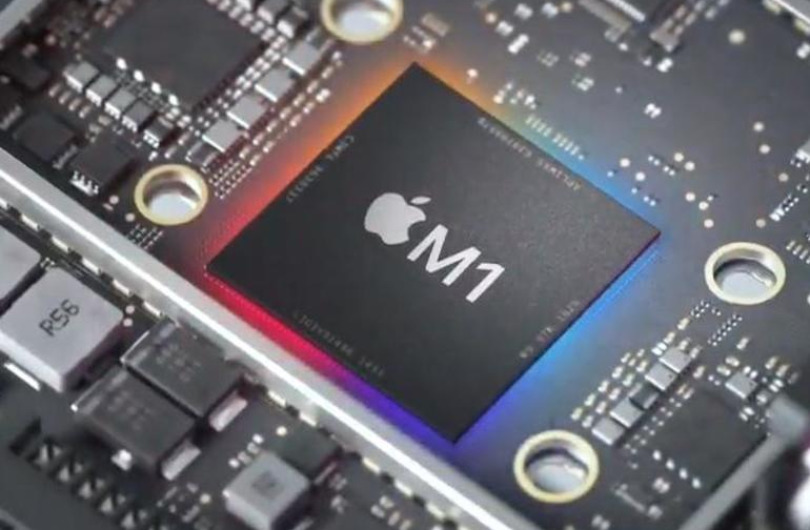 Should my Business Upgrade to M1 Apple Computers?