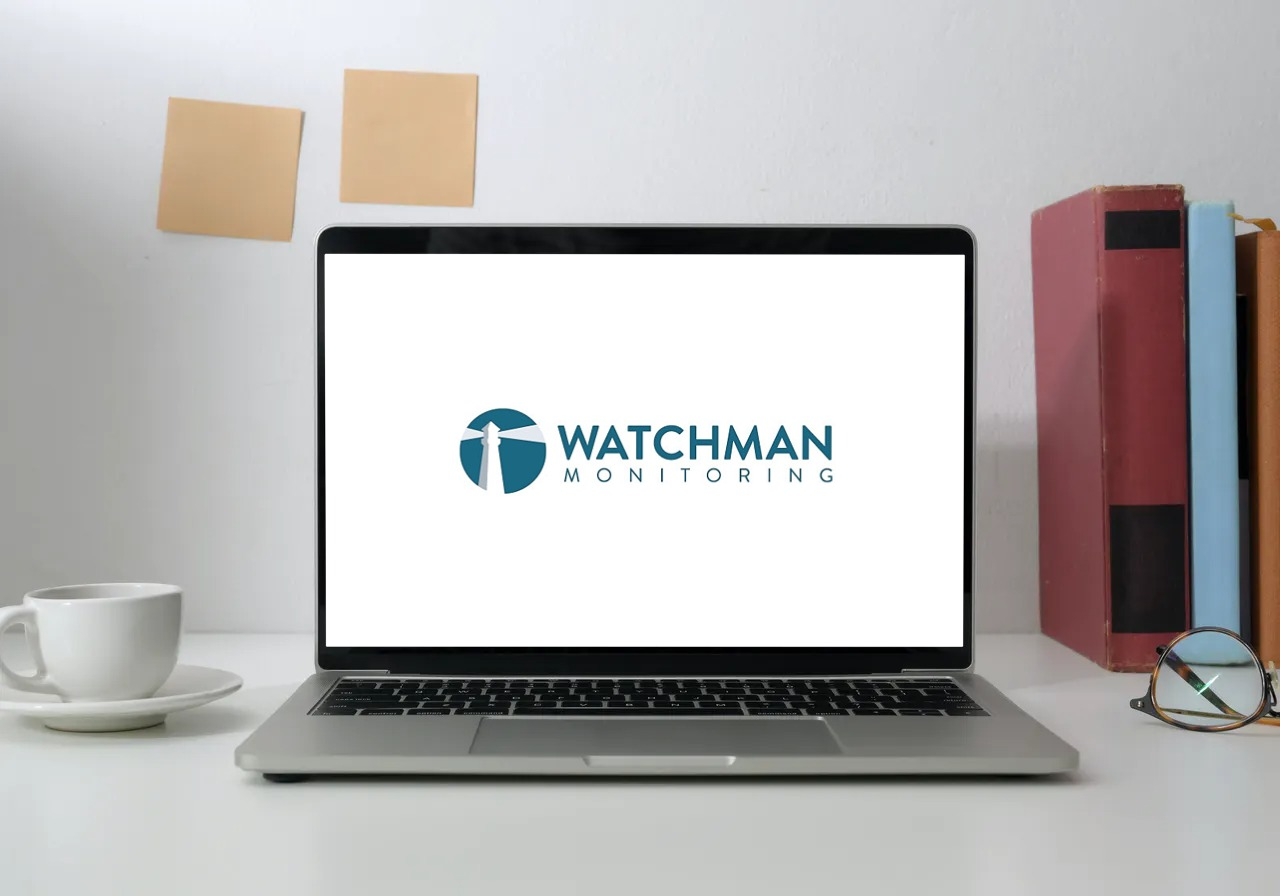 Watchman Monitoring: A Keystone in our IT Support Software