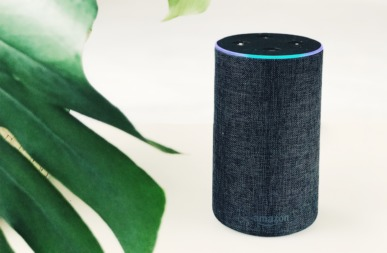 10 Tech Deals To Take Advantage Of This Week